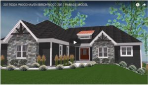 birchwood virtual video